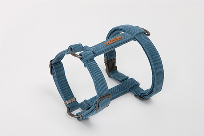 [HARNESS] CORDUROY